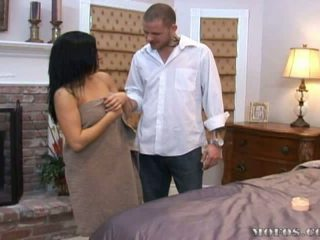 reality, ideal juicy, ideal cuckold