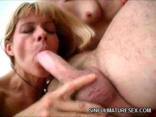Trưởng thành khiêu dâm khiêu dâm mov từ sinful trưởng thành giới tính