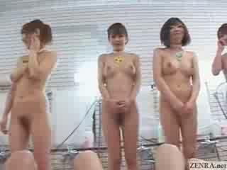 heet porno vid, meer japanse, exotisch mov