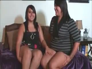 watch bbw, ideal fat, all lesbian online