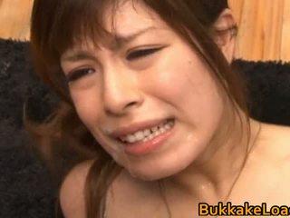 Chloe fujisaki este the japonez model care