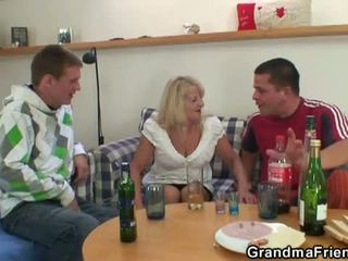 rated reality, hq deepthroat new, all old