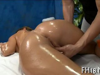 full young, nice booty online, full sucking ideal