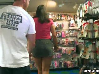brunette online, hardcore sex watch, toys watch