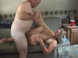 see group sex real, full swingers quality, matures quality