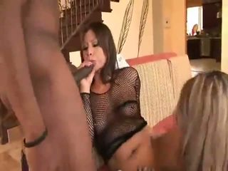 asian porn hottest