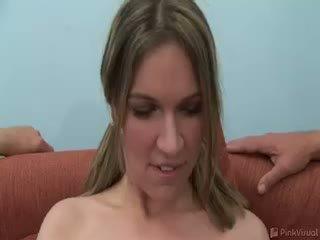 groot realiteit seks, nieuw amateur scène