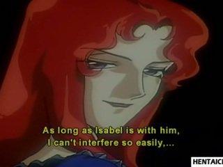 meest spotprent mov, een hentai scène, plezier anime video-