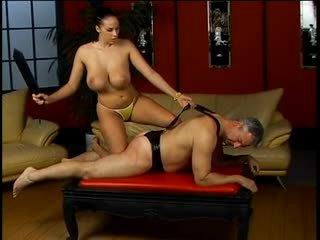 new big boobs, online femdom fun, hq bdsm most