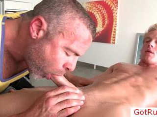 gay blowjob ideal, ideal gay stud jerk new, gay studs blowjobs any