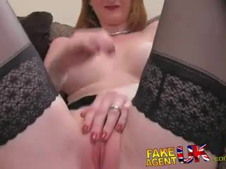 reality, young, big dick, british