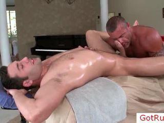 spaß homosexuell blowjob überprüfen, homosexuell stud ruck, denken sie homosexuell saugen