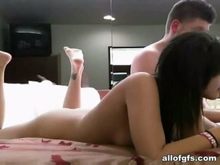 check hardcore sex free, ideal homemade porn most, best amateur porn new