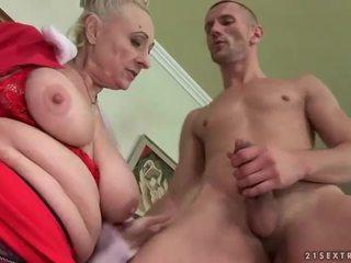meer hardcore sex thumbnail, plezier orale seks kanaal, groot zuigen