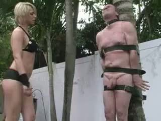 rated femdom rated, hq cock torture you