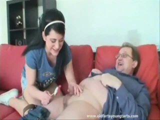 gratis porno dat is niet hd tube, echt dick is te groot voor meisjes klem, meest oude jonge sex mov