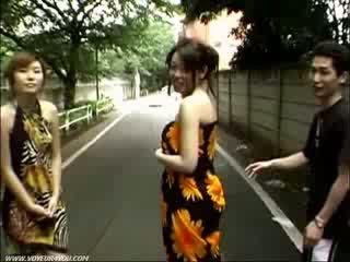 cam, quality japanese full, free voyeur free