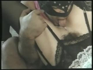 free group sex free, gangbang any, pornstars