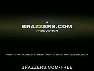 Nagy cinege pornósztár rachel roxxx mélytorok & fucks doktor nál nél iroda