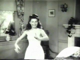 more bride new, check videos real, nice brides any