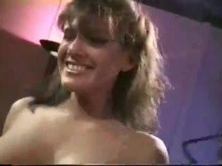 bago big boobs i-tsek, vintage sariwa, real pornstars