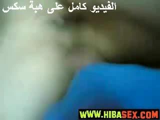 seks, arab, żona