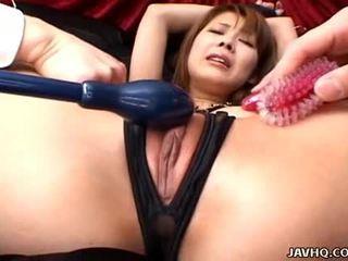 alle tiener sex, groot hardcore sex porno, heet japanse
