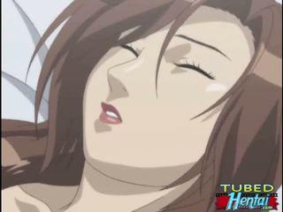 geneukt gepost, gratis hentai seks, online anime tube