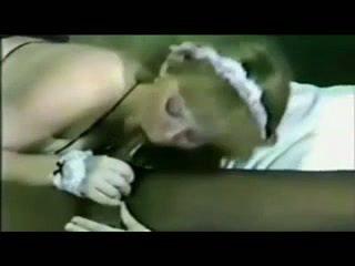 controleren interraciale video-, u amateur neuken