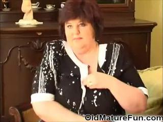 पुराने महिलाओं खेल साथ बड़ा बूब्स वीडियो