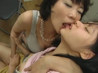 spaß japanisch qualität, nenn lesben ideal, nenn höschen am meisten
