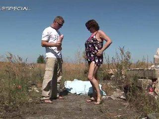 hardcore sex, outdoor sex, anal sex