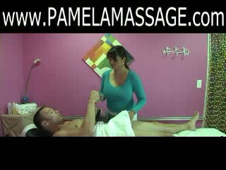 full masseuse hot, juicy real, quality cuckold see
