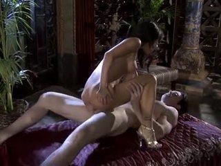 fresco brunetta fresco, nominale sesso orale divertimento, online sesso vaginale vedere