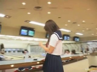 groot hardcore sex, online japanse thumbnail, kijken pijpbeurt tube