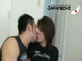 nominale japan, kijken asian oriental sex, mooi boyz vid
