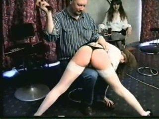 kwaliteit caning, meer spanking film, gratis otk porno