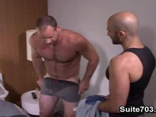 gay, hq gay stud jerk see, hottest gay studs blowjobs all