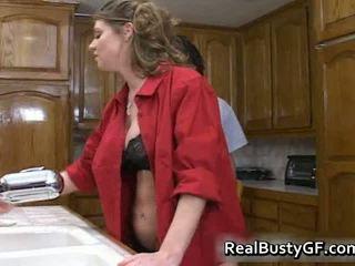 controleren hardcore sex actie, grote tieten, masturbatie thumbnail