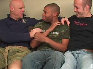 online homo- porno, homo's, homo