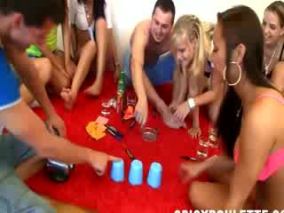 fun cock any, reality online, see groupsex see