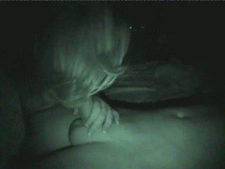 vol college, kwaliteit zuig- thumbnail, heetste dronken porno