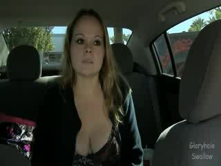 most cock check, quality cum in mouth quality, hot throat free