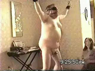 verschieden sehen, masturbation nenn, frisch bondage / s & m hq