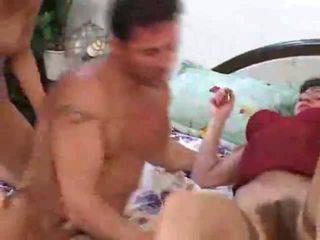 gruppe ficken schön, pussy lecken spaß, heiß arschficken frisch