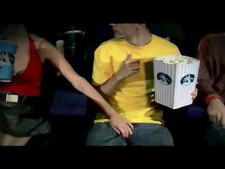 Youthful addison rose screwing onto khiêu dâm america