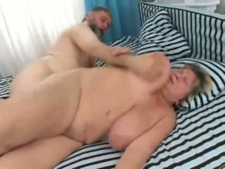 you hardcore sex, hq granny, granny sex movie