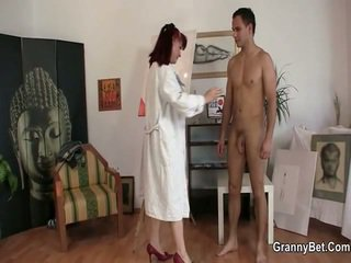 reality, great old, hot grandma mov
