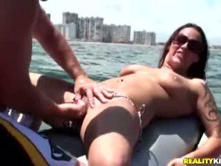 hardcore sex, see blow job, all hard fuck vid