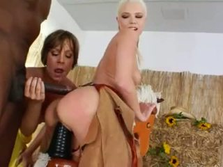 nice group sex most, any anal, new thai full